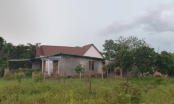 """UBND huyện Đắk R'lấp có """"chống lệnh"""" UBND tỉnh Đắk Nông trong vụ công dân tố om sổ đỏ?"""