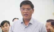Vì sao Phó Chủ tịch TP Bạc Liêu bị kỷ luật cảnh cáo