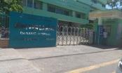 Ca nghi mắc COVID-19 trong cộng đồng tại Đà Nẵng xét nghiệm 3 lần đều dương tính