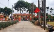"""Mê Linh (Hà Nội): Người dân """"bị hành tả tơi"""" khi làm hồ sơ xin cấp GCNQSDĐ tại xã Văn Khê?"""
