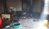 Hé lộ dòng trạng thái sốc của người mẹ khiến 3 con nhỏ chết cháy tại nhà riêng
