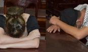 Quảng Trị: Bất chấp lệnh cấm, nhóm thanh niên vẫn tụ tập hát karaoke, sử dụng ma túy giữa đại dịch Covid 19