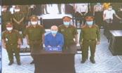 Giang hồ Đường Nhuệ lĩnh 2 năm 6 tháng tù vì đánh người ở trụ sở công an
