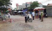 Thanh Hóa: Phó trạm trưởng trạm y tế mất chức vì lơ là chống dịch Covid-19
