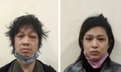 Hành trình tội ác của mẹ đẻ và cha dượng bạo hành con gái 3 tuổi suốt một ngày đến chết
