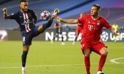 Đánh bại PSG, Bayern Munich lần thứ sáu vô địch Champions League
