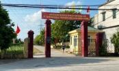 Thái Bình: Đình chỉ công tác chủ tịch HĐND xã bị bắt quả tang đánh bạc tại nhà công an viên