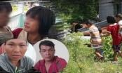 Bà Rịa - Vũng Tàu: Khởi tố, bắt giam cặp chị em loạn luân, hành hạ con cháu