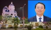 Vì sao Chủ tịch Tập đoàn Phú Thành Ngô Văn Phát nổi tiếng trong lĩnh vực xăng dầu bị bắt?