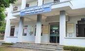 Ninh Bình: Bắt giám đốc Văn phòng đăng ký đất đai nhận hối lộ, và nhân viên lừa đảo tiền tỉ