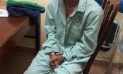 Yên Bái: Lạnh người với lời khai của nghi phạm cứa cổ nam thanh niên ở ven QL32C
