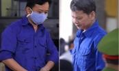 Vì sao lại hoãn phiên tòa phúc thẩm vụ án gian lận thi cử tại Sơn La?