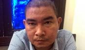Hà Nội: Ghen tuông mù quáng, chồng sát hại vợ vì nghi 'vụng trộm' với hàng xóm