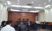 Nhiều điểm mờ cần được làm rõ trong vụ cố ý gây thương tích ở quận Hoàng Mai?