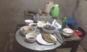 Hà Tĩnh: Chê canh nấu không ngon, bố chồng dùng búa đinh đánh con dâu và hai cháu nội nhập viện