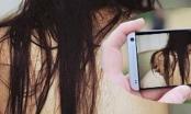 Bắc Giang: Lấy trộm clip 'nóng' rồi tống tiền người yêu của bạn