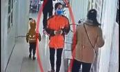 Nhiều tình tiết bất ngờ xung quanh vụ thai phụ mất tích ở Bắc Ninh nhưng lại sinh con ở Gia Lai