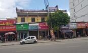 Một doanh nghiệp điêu đứng trước quyết định thu hồi đất của UBND tỉnh Bắc Giang?