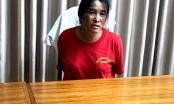 Hé lộ nhiều tình tiết rùng mình trong vụ giết cháu người tình cướp tài sản ở Bình Thuận