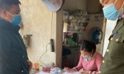 Bắc Giang: Phạt 5 triệu đồng một phụ nữ trốn cách ly rồi livestream trên mạng xã hội