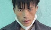 Thanh Hoá: Bắt đối tượng nổ súng làm thiếu tá công an hy sinh
