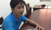Bà Rịa - Vũng Tàu: Về chúc Tết gia đình, bị em trai đâm chết
