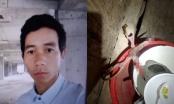 Sơn La: Truy bắt nghi phạm dùng kéo sát hại vợ trong đêm rồi bỏ trốn