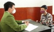 Yên Bái: Khởi tố, bắt giam thanh niên say rượu đâm người dân và một Trung tá công an