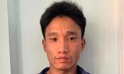 Chân dung đối tượng trộm cắp xe ô tô từ Hà Nội đưa vào Đồng Nai tiêu thụ