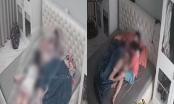Thông tin mới nhất về Clip nhạy cảm giữa 1 nữ và 2 nam gây xôn xao dư luận ở Quảng Trị