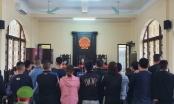 Nhiều căn cứ buộc tội được đề nghị làm rõ trong phiên toà xét xử vụ đánh bạc trên biển tại Quảng Ninh?
