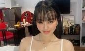 Thông tin mới nhất về Hot girl spa cầm đầu đường dây thuốc lắc ở TP Đà Nẵng