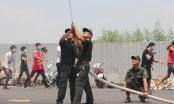 An Giang tăng cường công tác phòng, chống cháy nổ tại các cơ sở