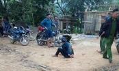Lào Cai: Mâu thuẫn trên bàn nhậu, 1 người bị chém trọng thương