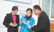 Năm 2021, BHXH TP Hải Phòng phấn đấu 50% số người tham gia BHYT đăng ký, cài đặt và sử dụng VssID