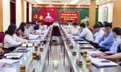 Quận Lê Chân (Hải Phòng): Thu ngân sách quý I/2021 đạt hơn 300 tỷ đồng