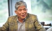 Nóng: 'Đại gia điếu cày' Lê Thanh Thản bị đề nghị truy tố về tội lừa dối khách hàng
