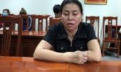 Bắc Giang: Bắt quả tang 5 cặp nam nữ ân ái trong quán cà phê Bốn Mùa