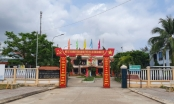 Căn cứ buộc tội là văn bản hành chính liệu có thể áp dụng trong vụ án Khu dân cư làng chài Điện Dương?