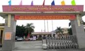 Phó Chủ tịch UBND xã ở Hà Nội bị bắt vì tàng trữ chất ma tuý khai gì tại cơ quan Công an?
