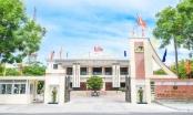 Dự án khu dân cư Làng Chài Quảng Nam: Cơ quan điều tra áp dụng căn cứ buộc tội có đúng quy định pháp luật?