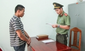 Thái Nguyên: Khởi tố đối tượng tổ chức cho người Trung Quốc ở lại Việt Nam trái phép