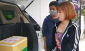 Chân dung hotgirl trộn cần sa vào trà sữa, bán hàng chục chai mỗi ngày cho thanh thiếu niên