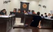 Phiên tòa xét xử vụ lừa đảo: Viện kiểm sát đề nghị bắt tạm giam bị cáo để đảm bảo công tác xét xử
