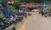 Hé lộ nguyên nhân Đại úy quân đội dùng AK bắn chết bố mẹ vợ gây rúng động dư luận ở Sơn La