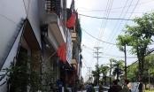 NÓNG: Phát hiện 52 người Trung Quốc nhập cảnh trái phép tại Vĩnh Phúc