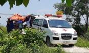 Nghệ An: Danh tính người mẹ sát hại con rồi ôm thi thể lên đường tàu tự tử