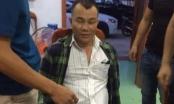 Quảng Trị: Đối tượng mang 2 lệnh truy nã vẫn 'ung dung' đi làm căn cước công dân