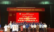Sinh viên Học viện Y Dược học cổ truyền Việt Nam lên đường chi viện tỉnh Bắc Giang phòng, chống dịch COVID-19