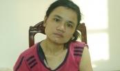Khởi tố, bắt tạm giam người phụ nữ dùng cuốc sát hại cụ bà 69 tuổi